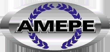 Amepe