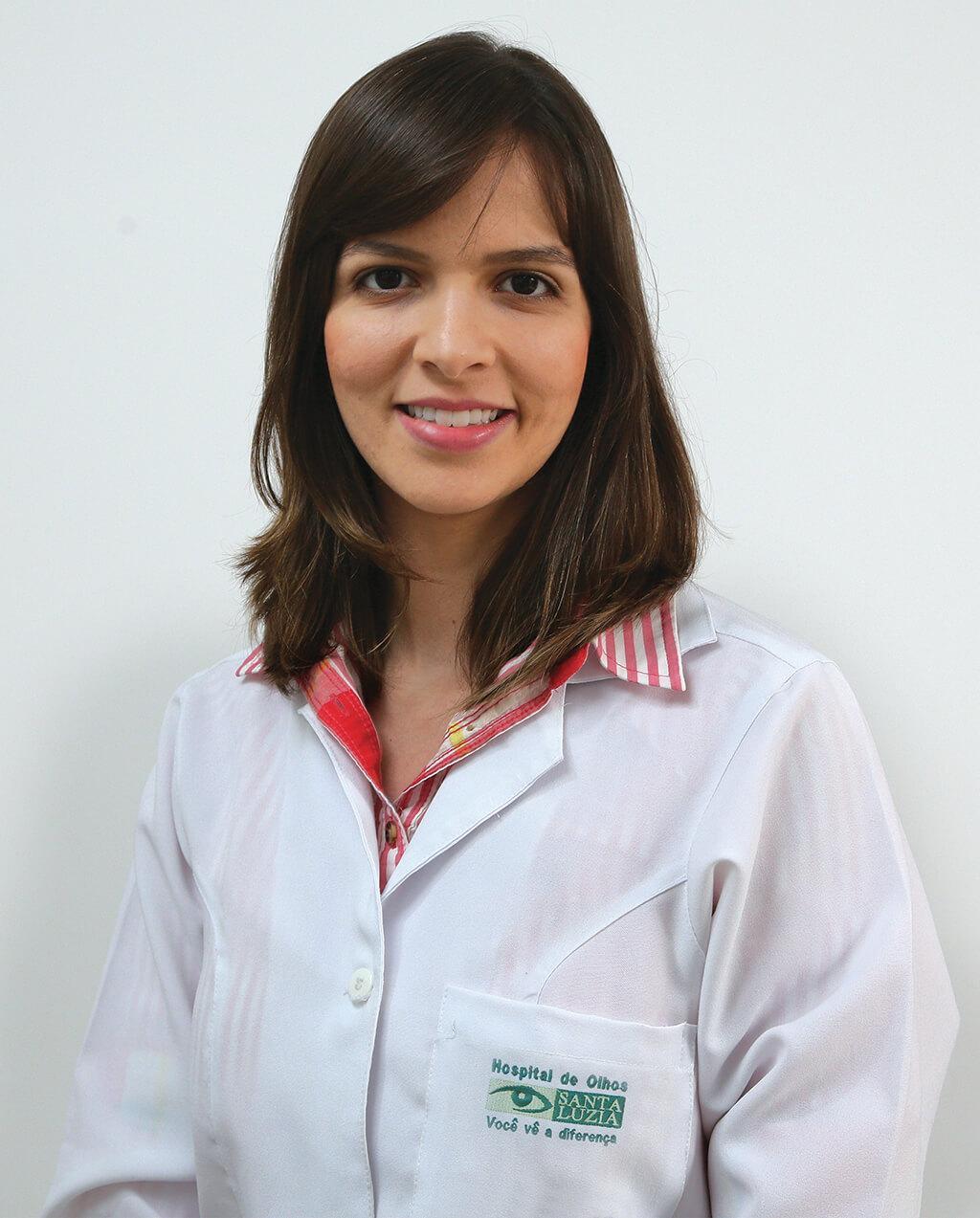 Fabiana da Fonte Gonçalves
