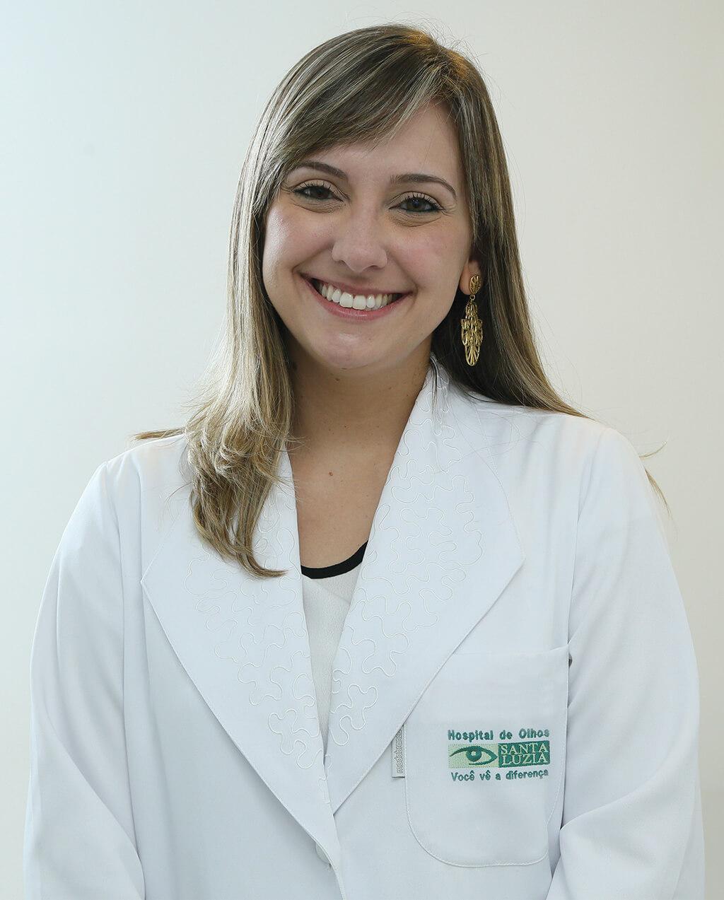 Marcela Ferraz Costa
