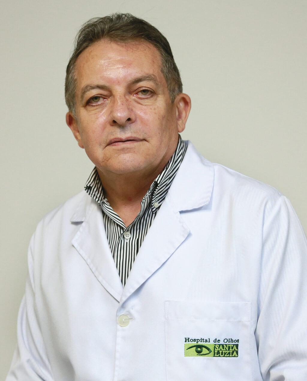 João Eudes Tavares