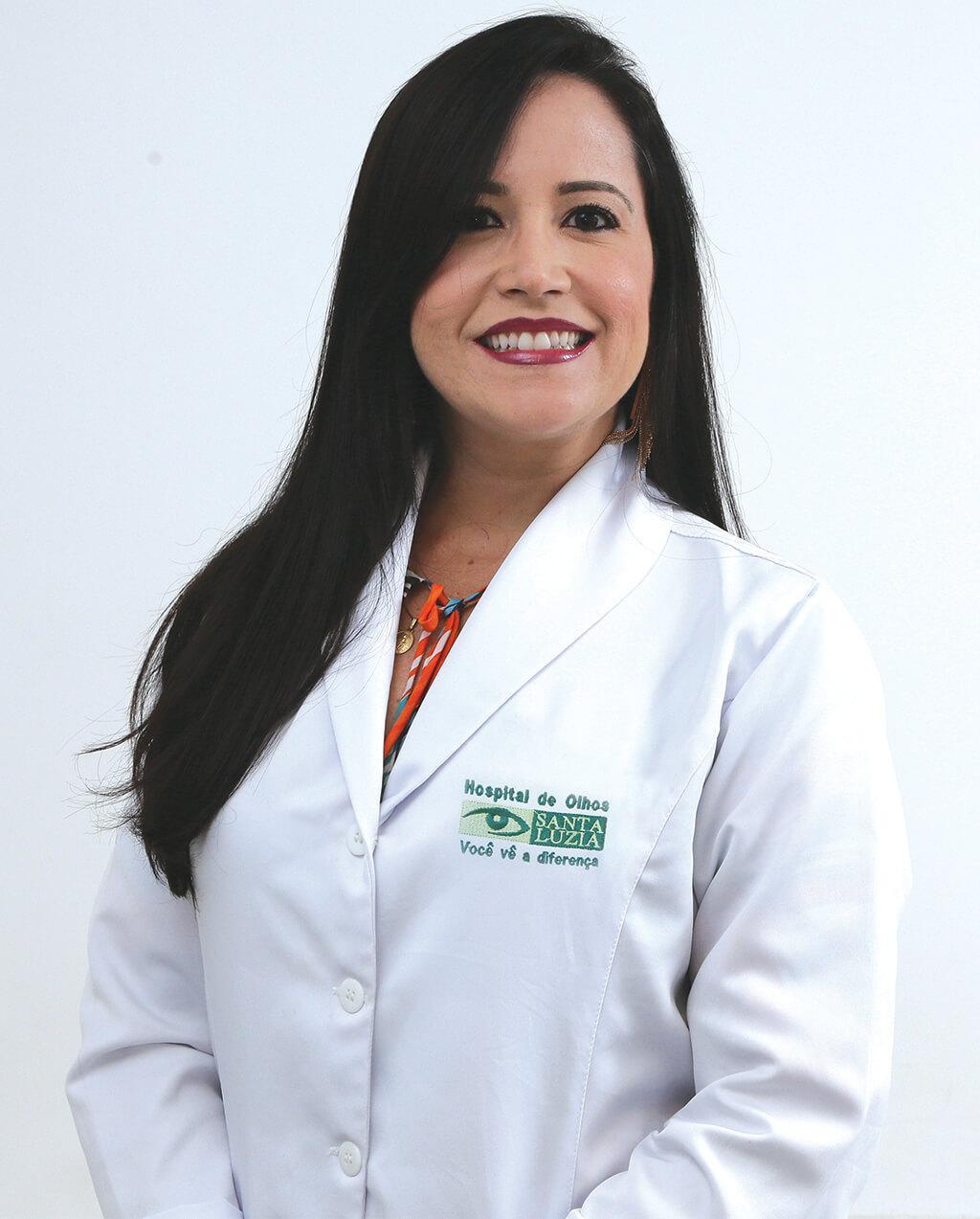 Adriana Falcão V. Lyra